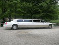 Ohio Wine and Beer Tours - Limo Service