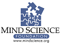 Mind Science Foundation