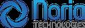 Noria Technologies