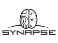 Synapse Software