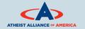Atheist Alliance of America