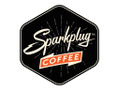 Sparkplug Coffee