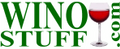 Winostuff.com