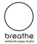 Breathe Redlands Yoga Studio