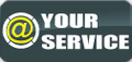@ Your Service