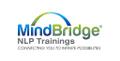 MindBridge NLP Trainings