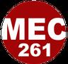 MEC261