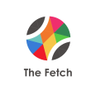 The Fetch