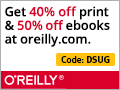 O'Reilley