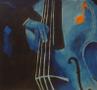 """Blues on Rye""  KAOS RADIO 89.3 FM"