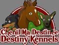 Destiny Kennels