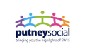 Putney Social