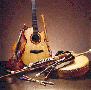 NY Celtic Music Meetup