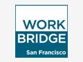 Workbridge Associates