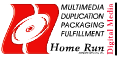 Home Run Software
