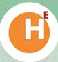 HireEducation, Inc