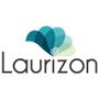 Laurizon