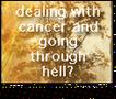 RelatingtoCancer.com
