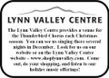 Lynn Valley Mall