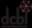 Dupont Circle Business Incubator (DCBI)