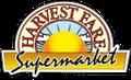 Harvest Fare Supermarket