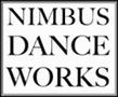 School Of Nimbus Dance Works