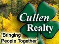 Cullen Realty