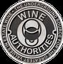 Wine Authorities of Durham