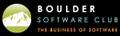 Boulder Software Club