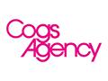 Cogs Agency