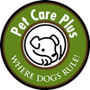 Pet Care Plus