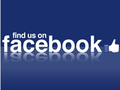 Chapter Facebook Page