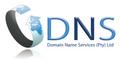 Domain Name Services Pty Ltd