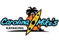 Carolina Mike's Kayaking Adventures