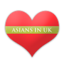 AsiansInUK.com - #1 Asian Dating App