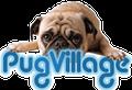 PugVillage.com