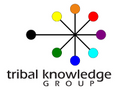 Tribal Knowledge Group