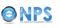 The National Photographic Society