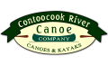 Contoocook River Canoe Co.