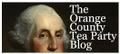 Orange County Tea Party Blog