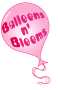 BALLOONS AND BLOOMS LLC