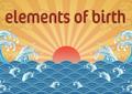 Elements of Birth