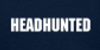 HEADHUNTED