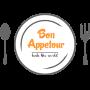 BonAppetour