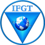 Institute For Global Transformation