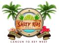Salty Rim - St. Pete Beach