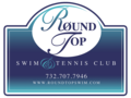 Round Top Swim & Tennis Club