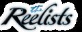 The Reelists