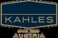 Kahles Optics by HPS