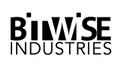 BitWise Industries